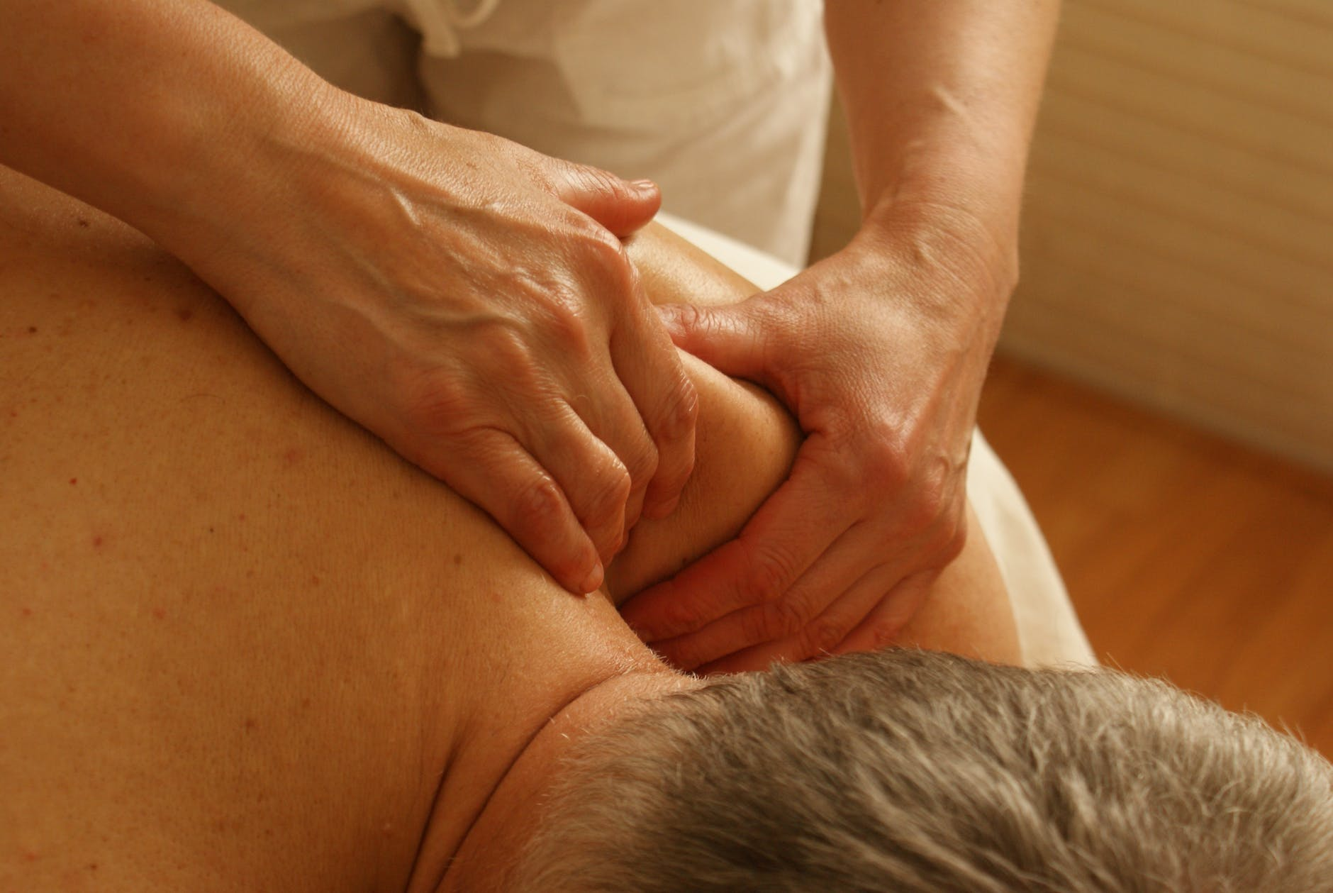 massage physiotemple